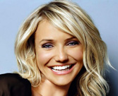 Cameron Diaz, Actress