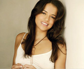 Michelle Rodriguez, Actress